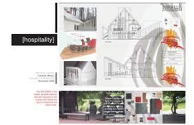 Senior Project Ideas For Interior Design Interior Design Project