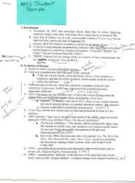 022 Purdue Essay Example Of An Mla Work Cited Thatsnotus