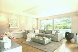Feng Shui Farben Wohnzimmer Konzepte Farben Für Das Wohnzimmer