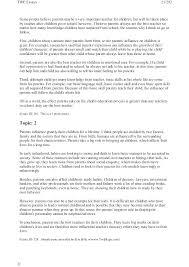 Short Essay Examples Free Kids Essay Examples Short College Essay Examples Short Essay On