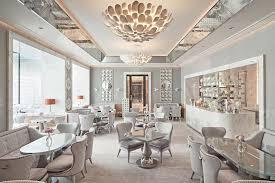 Best Interior Designers UK | The Top 50 Interior Designers 2019