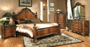 Top Rated Queen Anne Style Bedroom Furniture Collection Antique Queen Style  Bleached Walnut Bedroom Set Sold Inside Furniture Plans 3 Queen Anne Bedroom  ...