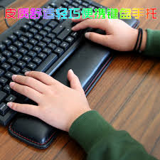 get ations rk mechanical keyboard satisfy cortex 87 104 108 comfortable mouse and keyboard wrist pad wrist