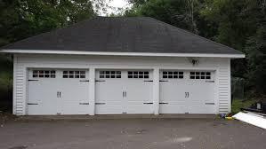 raynor garage door openersDoor garage  Garage Door Parts Raynor Garage Door Opener