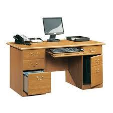 desktop computer table. Computer Table Desktop H