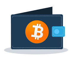 How does a bitcoin wallet recovery service work? How To Recover My Bitcoin Wallet Password Quora