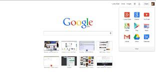 google homepage. Fine Homepage Googleu0027s New Look And Google Homepage H