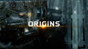 origins wallpaper bo2 33a1axg 0 07 mb