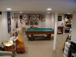basement ideas man cave. Size 1280x960 Basement Man Cave Ideas Cool . E