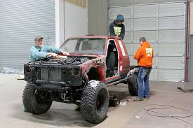 maaco collision repair auto painting a trusted auto for auto painting and collision repair in woodinville wa