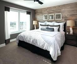 exciting master bedroom wall decor master bedroom feature wall ideas luxury bedroom wall decor master bedroom