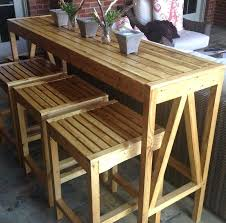 pub height table chairs pub table chairs tall pub table high top bistro table and