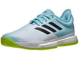 While they can also be used on other. Adidas Men S Tennis Shoes Tennis Warehouse