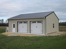 9 foot garage doorGarage 10 X 9 Garage Door  Home Garage Ideas