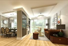 corona painting contractors commercial and house painters