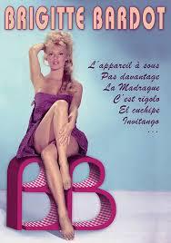 Brigitte Bardot - DVD: Amazon.co.uk: DVD & Blu-ray