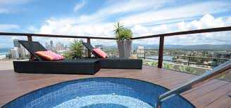 Holiday Homes For Rent In Gold Coast Australia