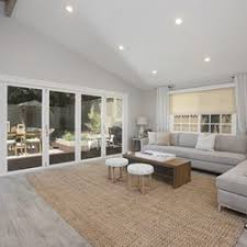 interior design san diego. Simple Design Photo Of Blythe Interiors  San Diego CA United States Throughout Interior Design Diego N