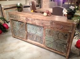 classic home furniture classic home furniture portland oregon key