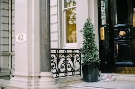 front door styles. Making An Entrance: Front Door Styles