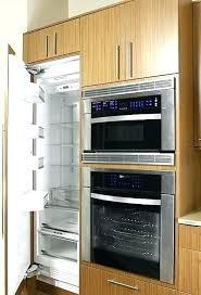 double oven cabinet double oven cabinet cabinets double oven cabinet specifications double wall oven cabinet dimensions double oven cabinet