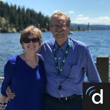 Dr. Duane Anderson, MD – Coeur D Alene, ID | Orthopaedic Surgery