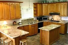 countertop cost estimator kitchen cost estimator average cost for kitchen with oak cabinets white of new countertop cost estimator