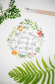 best 25 calligraphy art ideas
