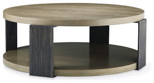 wonderful round contemporary coffee tables with enchanting contemporary round coffee table interiorvues