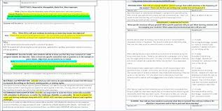 Independent Contractor Consulting Agreement Best Of Basic Contract ...