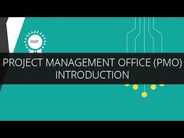 introduction to project management office pmo project management office tutorial pmp edureka pmo responsibilities