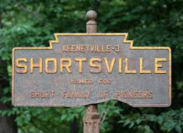 Image result for  shortsville