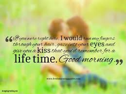 Good Morning Baby Quotes Best of Good Morning Baby I Love You Quotes Good Morning Baby I Love You