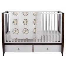 Furniture Awesome Baby Stuff For Free Used Nursery Furniture