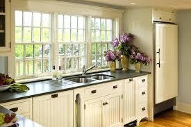 white country kitchen designs.  Designs White Country Kitchen Designs  Ideas Cottage Kitchens Antique   Inside White Country Kitchen Designs H