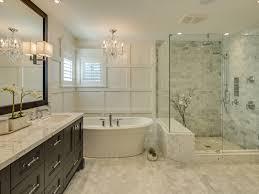 rustic bathroom lighting. Freestanding Bathtub Design With Rustic Bathroom Light Fixtures For Ideas Tile Flooring And Glass Lighting