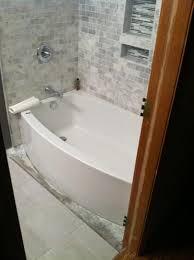 acrylic soaking tub 60 x 30. right-hand drain acrylic bathtub in white, soaking tub 60 x 30