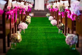 Small Picture Indoor garden wedding inspiration Flowers Pinterest Wedding