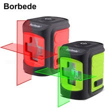 Online Shop for horizontal and vertical <b>cross line mini laser</b> ...