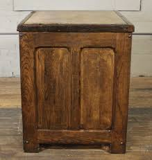 industrial storage cabinet with doors. Industrial Marble Top Wooden Counter Storage Parts Cabi With Retro Cabinets Vintage Cabinet Doors