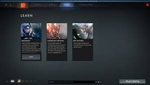 error stuck at searching for dota 2 game coordinator logging in