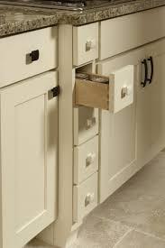 oak shaker cabinet doors ash wood grey shaker door kitchen cabinet doors backsplash shaped tile