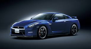 nissan skyline 2013 price. Modren Nissan 2013 Nissan GTR Review Ratings Specs Prices And Photos  The Car  Connection To Skyline Price 1