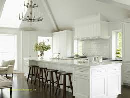 Transitional Kitchen Designs Photo Gallery Simple Design Inspiration