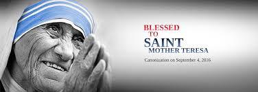 life history of mother teresa mother teresa mother teresa mother teresa