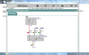wds wiring diagram system v13 attached images