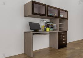 choosing wood for furniture. plywood is strong and more expensive compared to blockboard particle board nothing but pieces of wood sandwiched between two layers thin veneer choosing for furniture