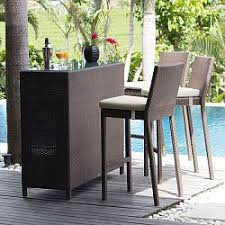 outdoor furniture high end. Bars. Bars · Dining Furniture Outdoor High End I