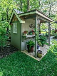 cute shed ideas garden shed mid sized farmhouse detached garden shed idea in cute outdoor shed cute shed ideas garden