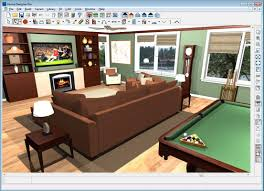 Small Picture Home Interior Decorating Software Easy Home design ideas www